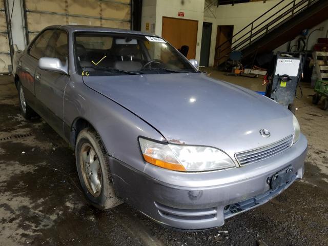 LEXUS ES300 1994 0