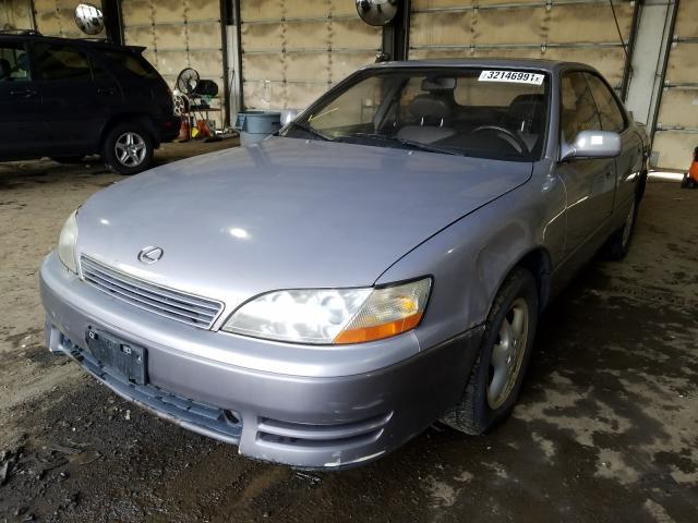 LEXUS ES300 1994 1