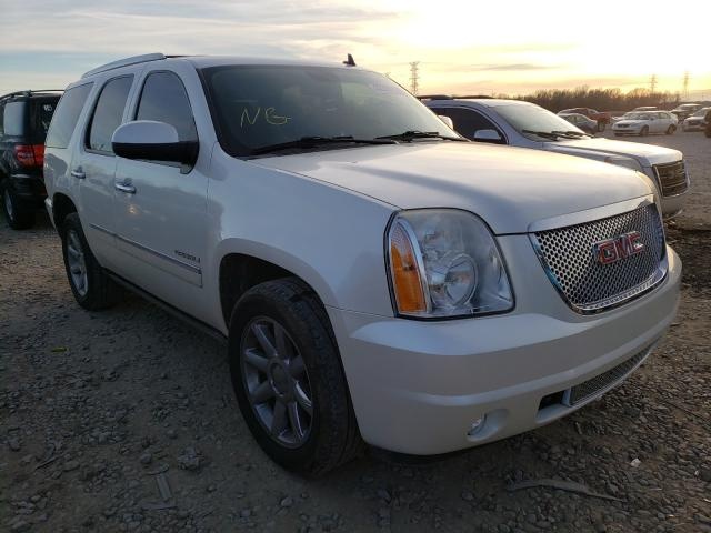 2011 GMC Yukon Dena for sale in Memphis, TN