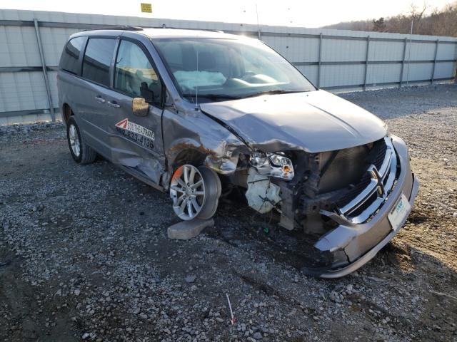 Dodge salvage cars for sale: 2014 Dodge Grand Caravan