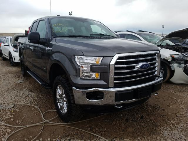 2016 Ford F150 Super for sale in Magna, UT