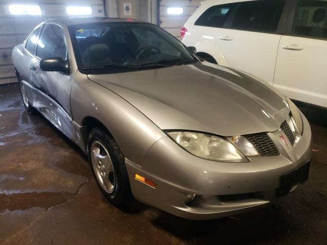 2005 Pontiac Sunfire for sale in Cudahy, WI