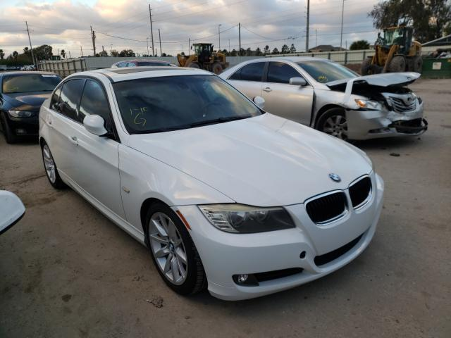 WBAPH77559NL84646-2009-bmw-3-series