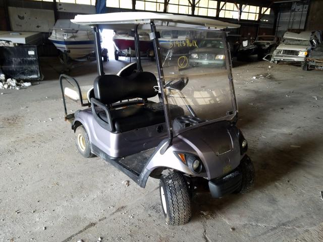 2011 Yamaha Golf Cart for sale in Mendon, MA
