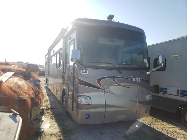 2006 Algr Motorhome for sale in Houston, TX