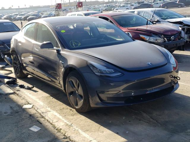 2020 TESLA MODEL 3 - Other View