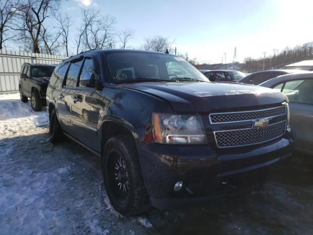 2011 Chevrolet Suburban K for sale in West Mifflin, PA