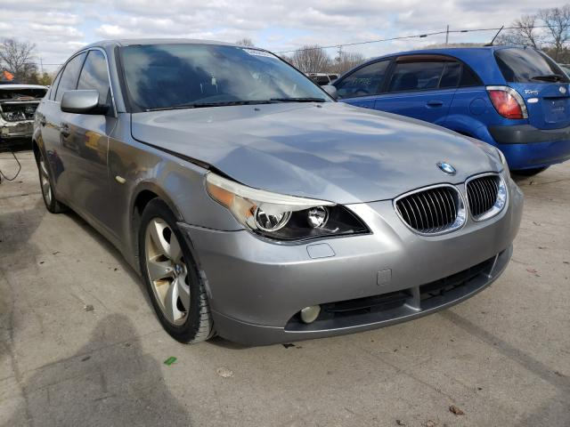 2006 BMW 525 I for sale in Lebanon, TN