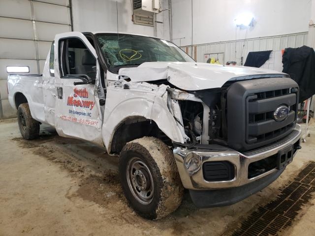 2012 Ford F250 Super for sale in Columbia, MO