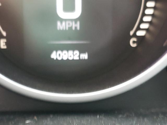 2016 FIAT 500X EASY ZFBCFYBT8GP351972