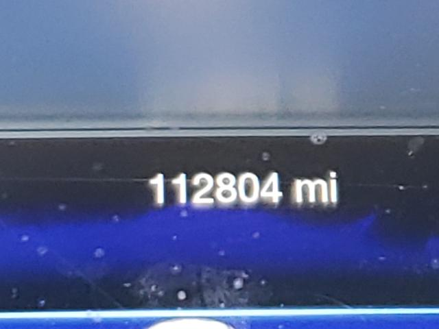 2015 CHRYSLER 200 S - Engine View