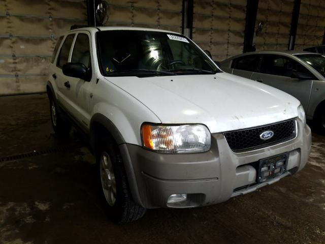 1FMCU04141KA98763-2001-ford-escape
