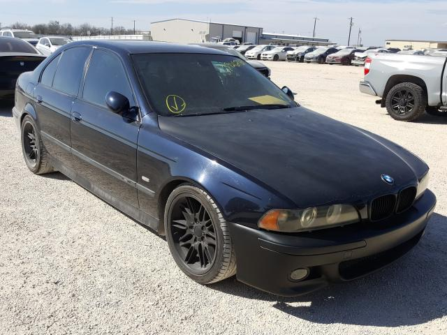 2000 BMW M5 for sale in San Antonio, TX