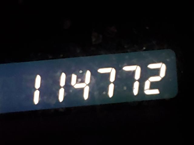 2010 TOYOTA HIGHLANDER 5TDZA3EH8AS002386