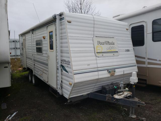 1999 Dutchmen Four Winds for sale in Woodburn, OR