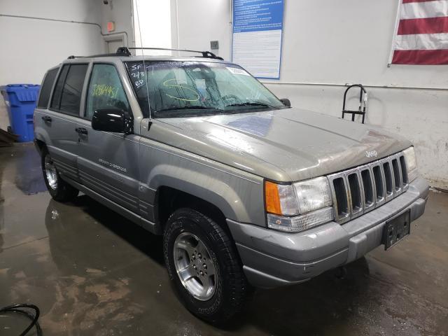 1J4GZ58S2VC709665-1997-jeep-cherokee