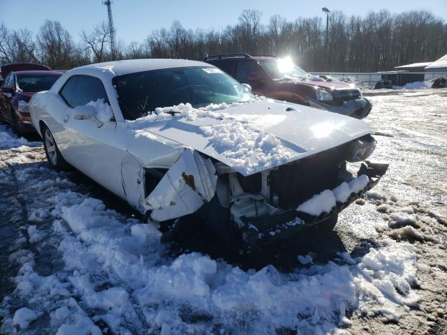 2014 Dodge Challenger for sale in York Haven, PA