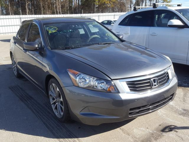 2010 Honda Accord LXP for sale in Dunn, NC