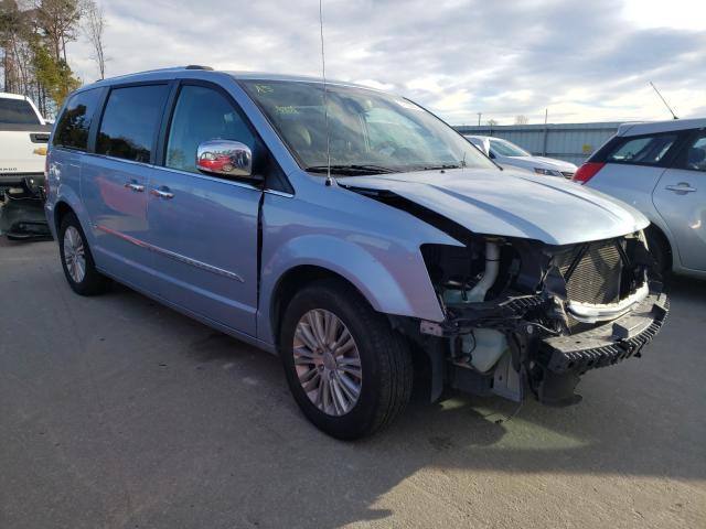 2C4RC1GG8DR622705-2013-chrysler-minivan