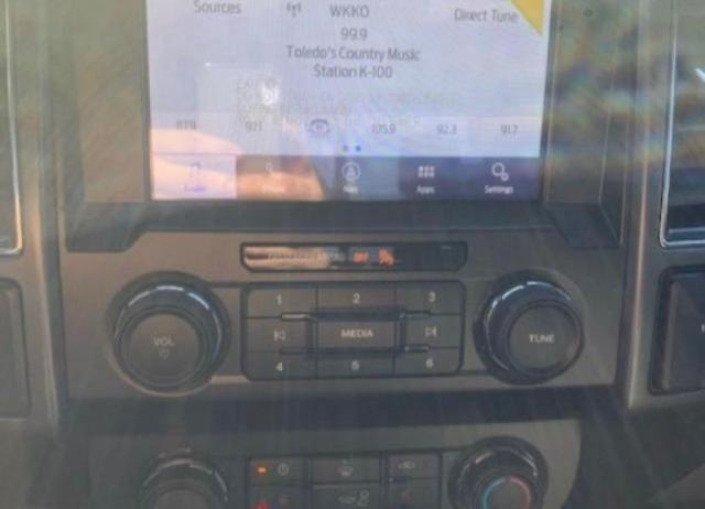 2020 FORD F150 SUPER 1FTEW1EP2LFC32584