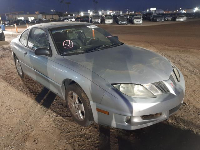 2003 Pontiac Sunfire for sale in Phoenix, AZ