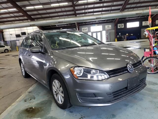 2016 Volkswagen Golf Sport for sale in East Granby, CT