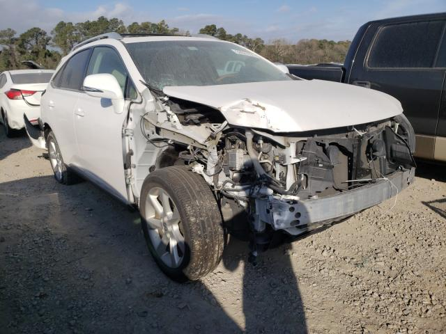Lexus CT 200 salvage cars for sale: 2012 Lexus CT 200