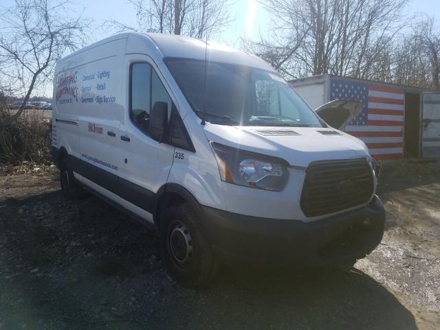 2018 Ford Transit T for sale in Baltimore, MD