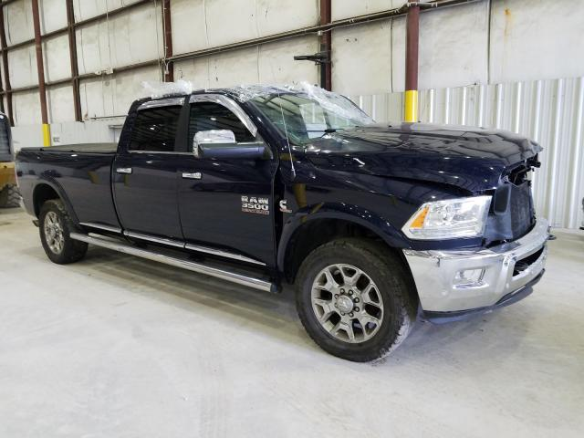 2017 Dodge RAM 3500 Longh for sale in Lawrenceburg, KY