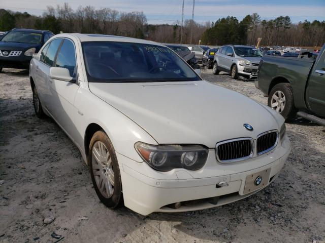 WBAGL63442DP56138-2002-bmw-7-series