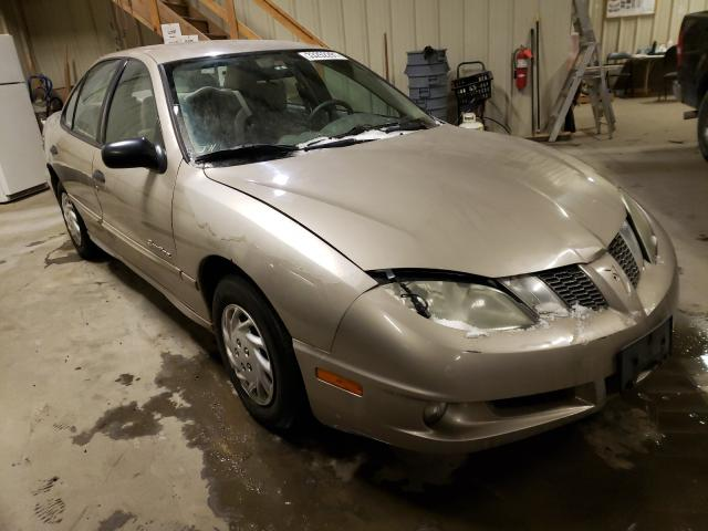 2003 Pontiac Sunfire SL for sale in Rocky View County, AB