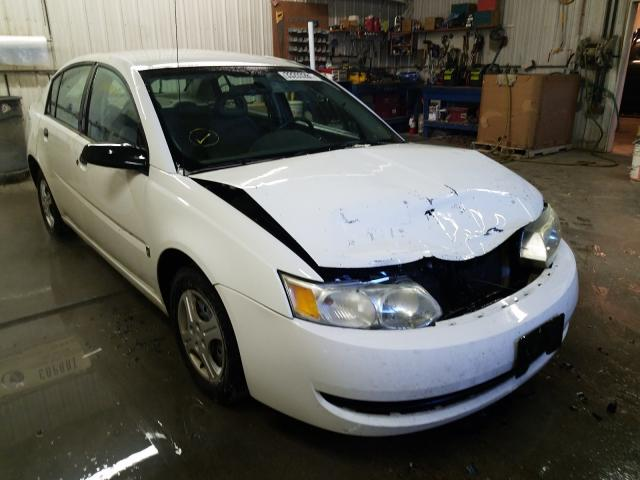 2004 Saturn Ion Level for sale in Avon, MN