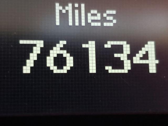 2012 MERCEDES-BENZ GL 450 4MA 4JGBF7BEXCA797781