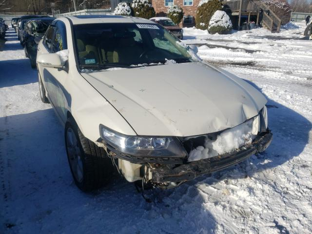 JH4CL968X6C009929-2006-acura-tsx