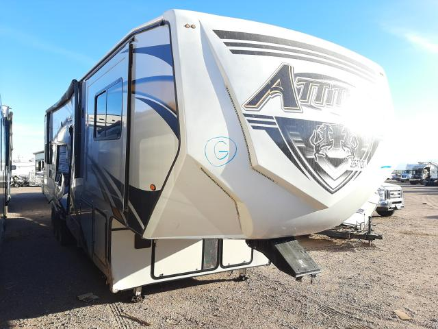 2020 Other 5th Wheel for sale in Phoenix, AZ
