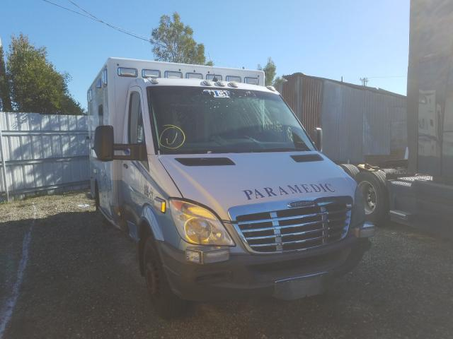 Salvage cars for sale from Copart Vallejo, CA: 2012 Medi Container