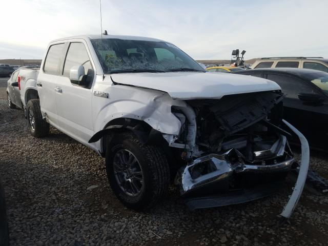 2020 Ford F150 Super for sale in Magna, UT