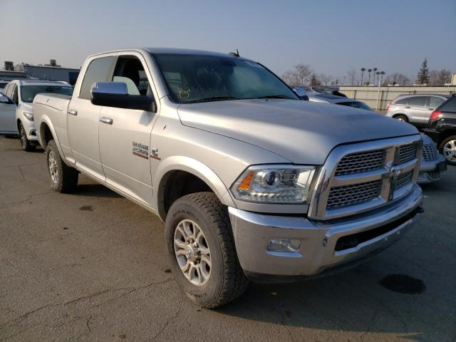 2014 Dodge 2500 Laram for sale in Bakersfield, CA