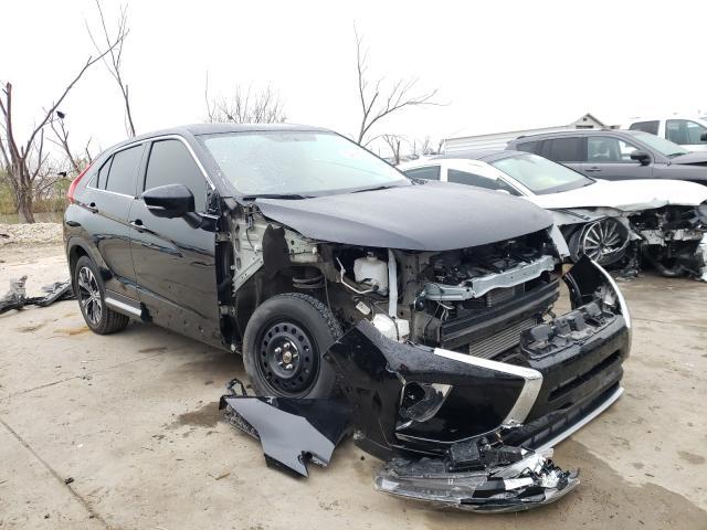2018 Mitsubishi Eclipse CR for sale in Grand Prairie, TX