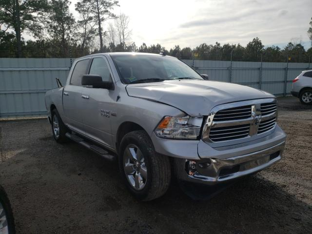 2015 Dodge RAM 1500 SLT for sale in Harleyville, SC