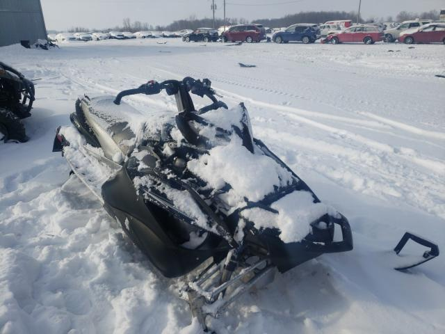 2011 Yamaha Apex for sale in Portland, MI
