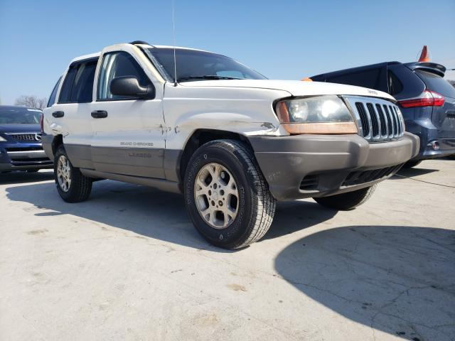 1J4GX48S13C581450-2003-jeep-cherokee