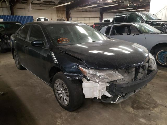 2014 TOYOTA CAMRY L 4T4BF1FKXER372470