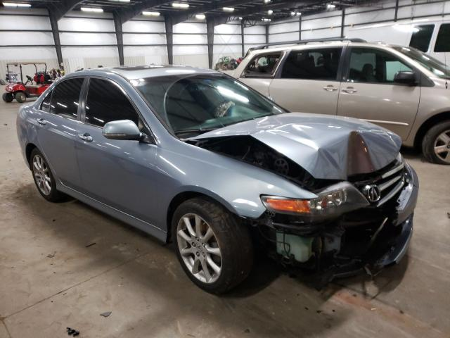 JH4CL96957C010254-2007-acura-tsx