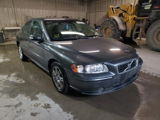 2009 Volvo S60 2.5T for sale in York Haven, PA