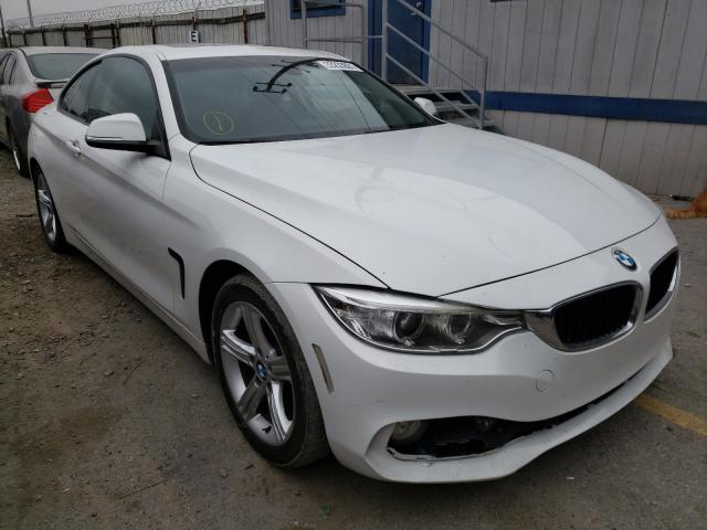 2014 BMW 428 I for sale in Los Angeles, CA