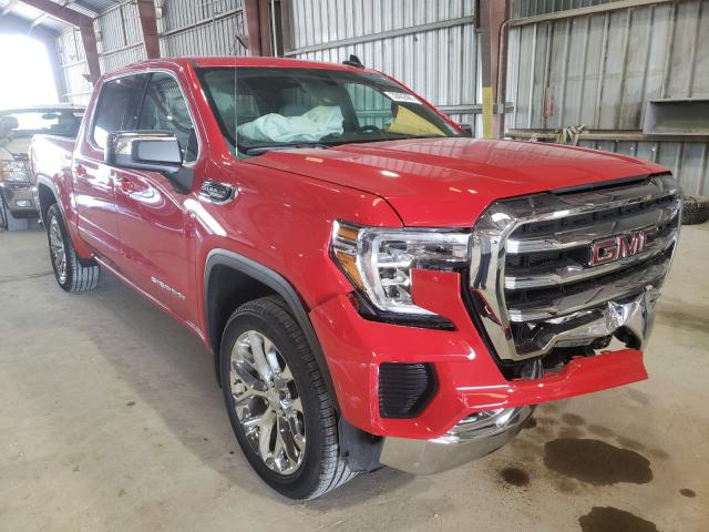 2020 GMC Sierra C15 for sale in Greenwell Springs, LA