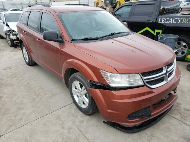 2012 DODGE JOURNEY SE 3C4PDCAB7CT369885