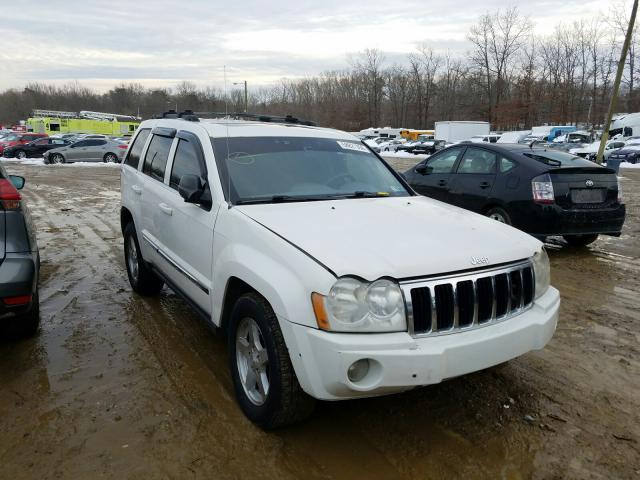 1J4HR582X6C223210-2006-jeep-cherokee