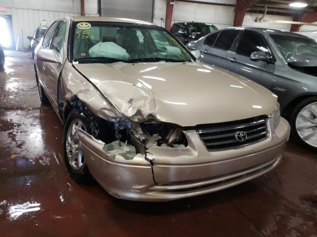 JT2BF22K3Y0246823-2000-toyota-camry
